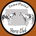 Iowa Paint Horse Club